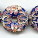 Twist Wire Beads