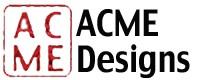 Acme Designs