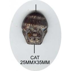 BN13C03-SM